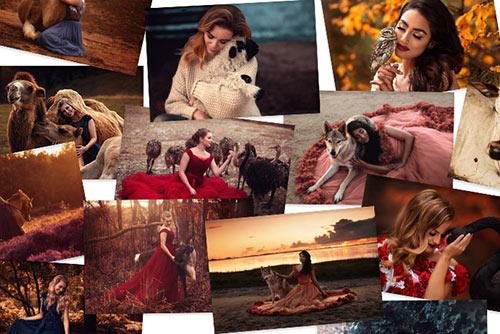 Fotos nach bestellen   Sarah Böttcher   Fotografin aus Cuxhaven