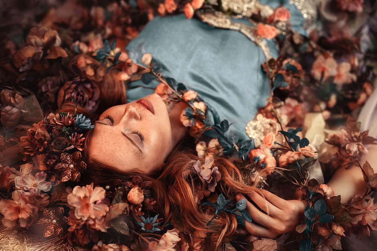 Portfolio   Sinnliche und Romantische Fotografie   Sarah Böttcher - Fotografin aus Cuxhaven