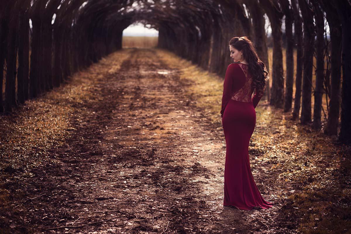 Portfolio | Sinnliche und Romantische Fotografie | Sarah Böttcher - Fotografin aus Cuxhaven