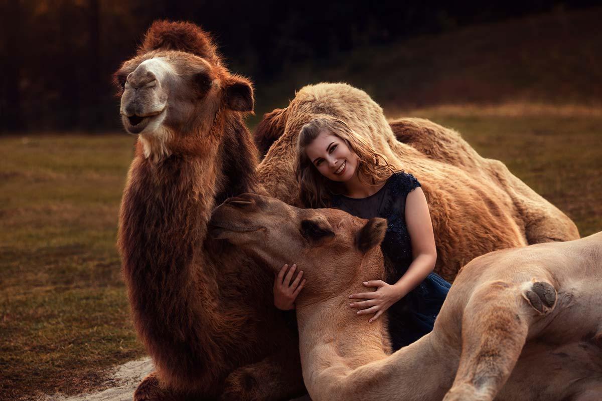 Portfolio | Tierische Momente | Sarah Böttcher - Fotografin aus Cuxhaven