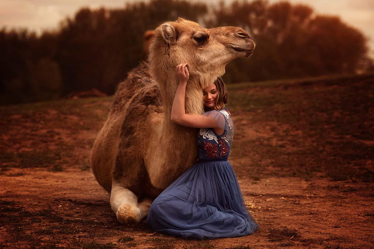 Portfolio   Tierische Momente   Sarah Böttcher - Fotografin aus Cuxhaven