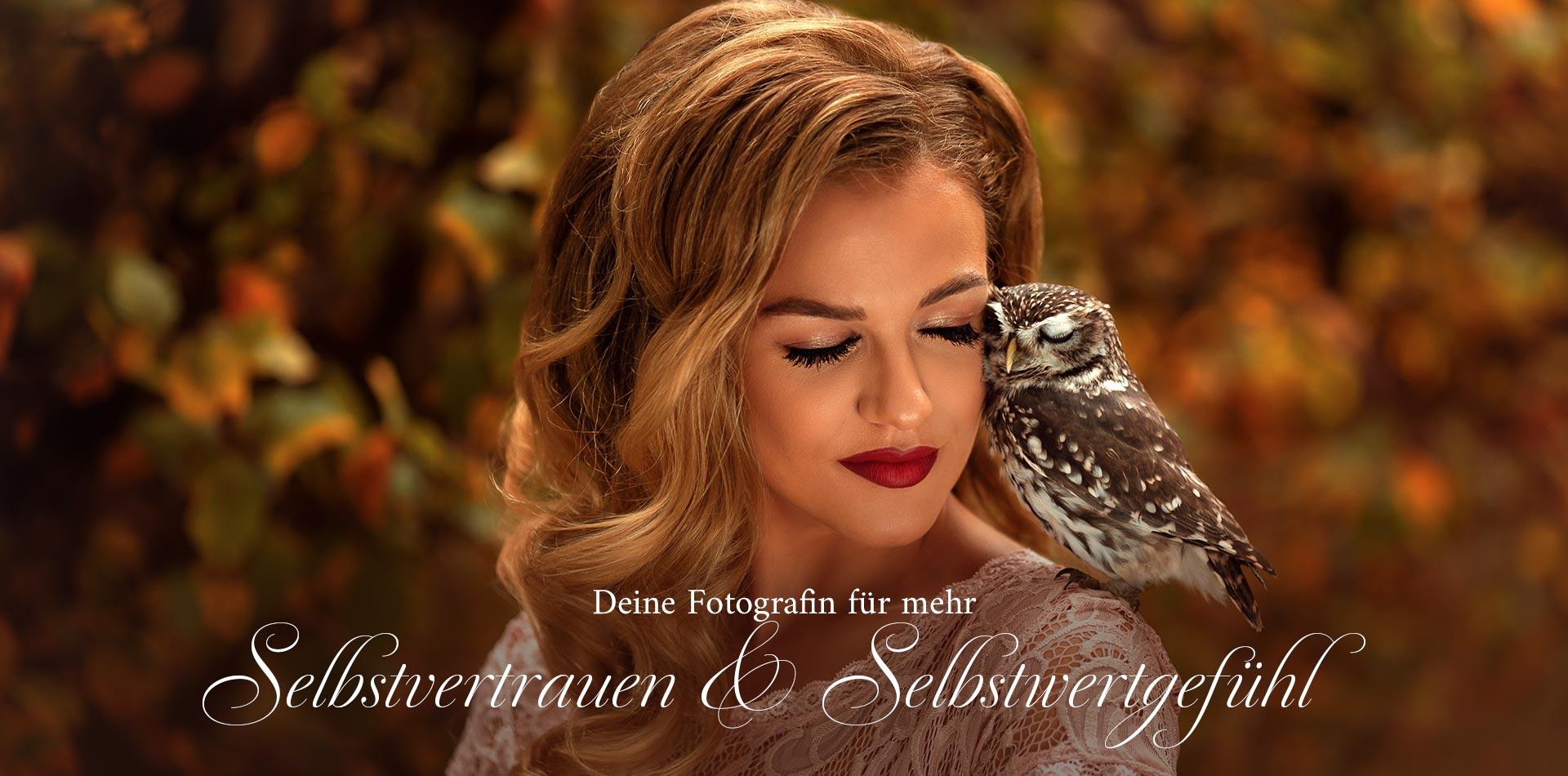 Titelbild | Sarah Böttcher | Fotografin aus Cuxhaven