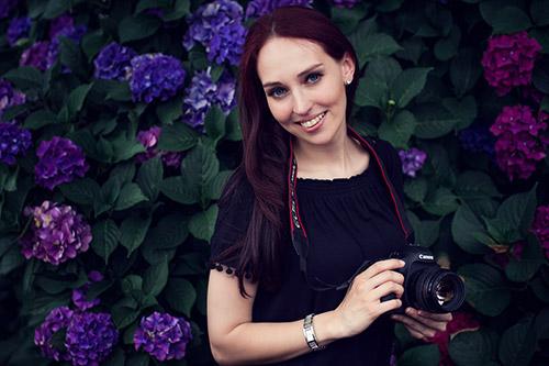 Sarah Böttcher   Du bist Wunderschön und Einzigartig