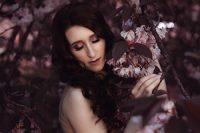 Feedback von Claudia Riedemann | Sarah Böttcher | Fotografin aus Cuxhaven