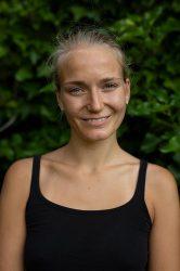 Verwandlung | Sinnliche und Romantische Fotografie | Sarah Böttcher - Fotografin aus Cuxhaven